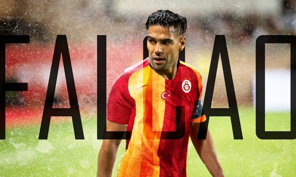 Galatasaray Club Brugge