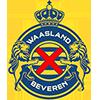 Waasland Beveren logo