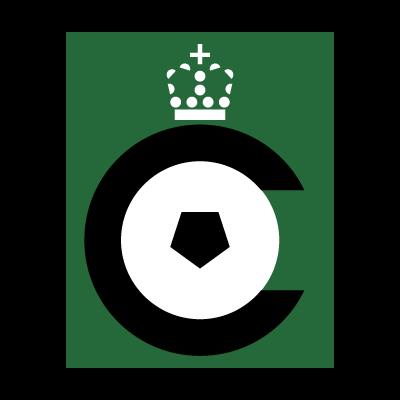 Cercle Brugge Logo