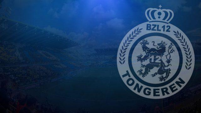 Word lid van Blauw-Zwart Limburg!