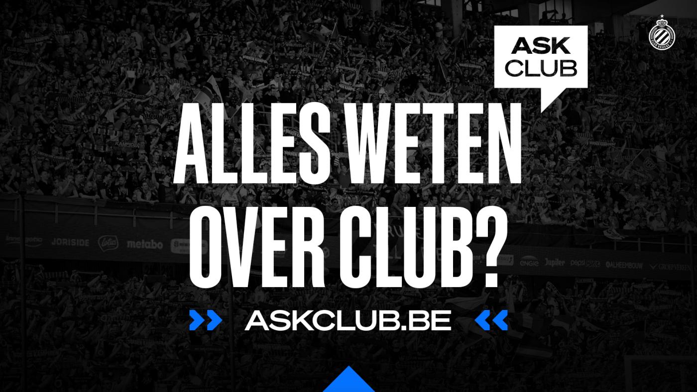 AskClub