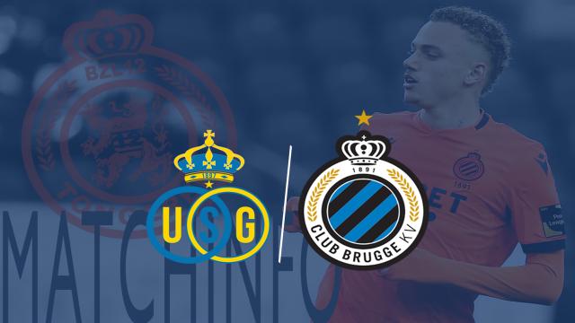 Union SG-Club: info